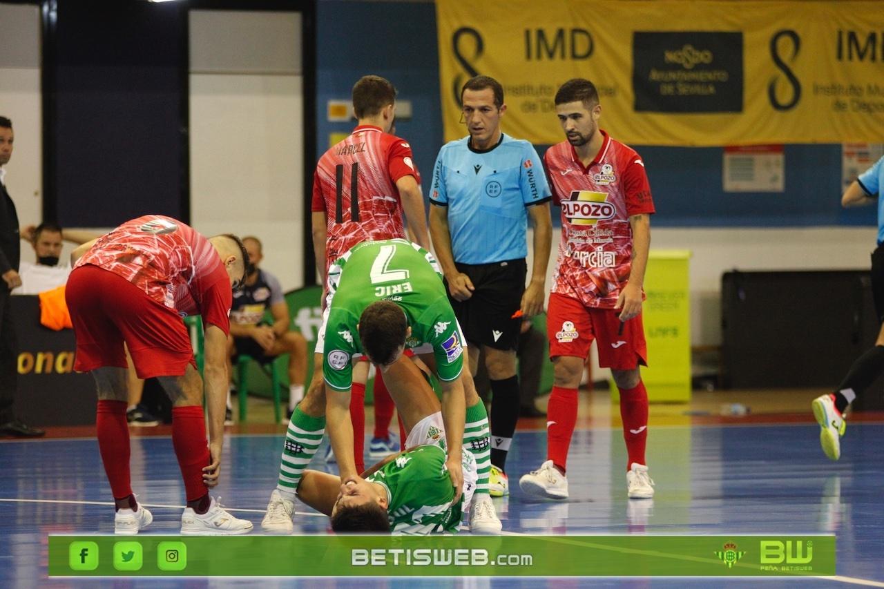 J-1-Real-Betis-Futsal-vs-El-Pozo-Murcia951