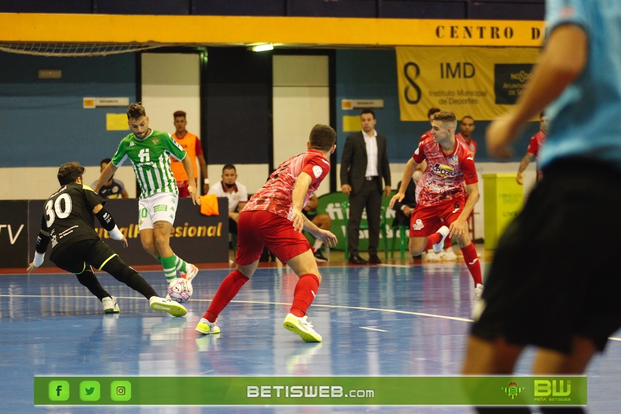 J-1-Real-Betis-Futsal-vs-El-Pozo-Murcia959