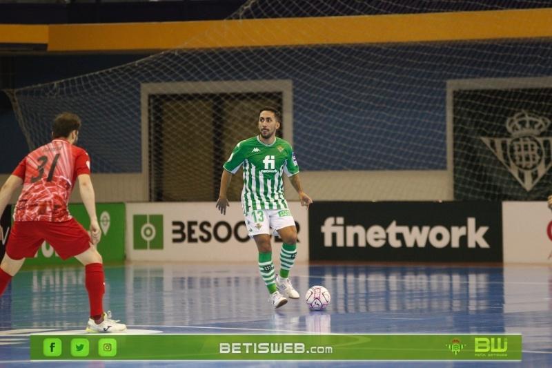 J-1-Real-Betis-Futsal-vs-El-Pozo-Murcia1003