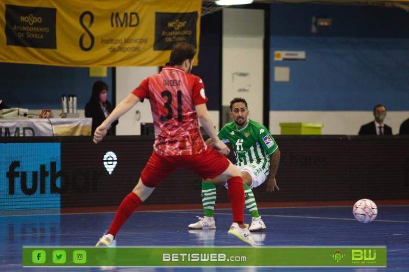 J-1-Real-Betis-Futsal-vs-El-Pozo-Murcia1011