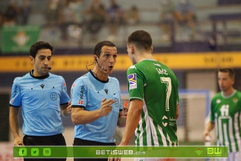 J-1-Real-Betis-Futsal-vs-El-Pozo-Murcia1129