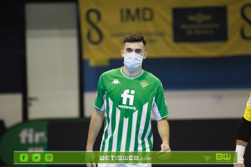 J-1-Real-Betis-Futsal-vs-El-Pozo-Murcia272