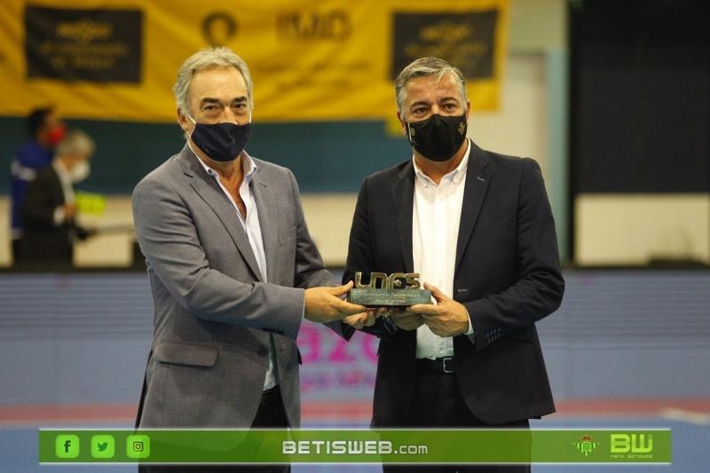 J-1-Real-Betis-Futsal-vs-El-Pozo-Murcia308