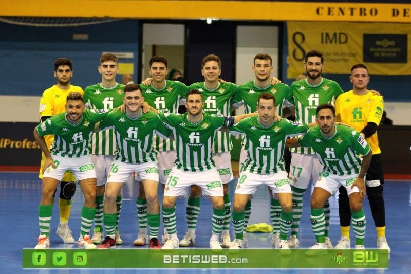 J-1-Real-Betis-Futsal-vs-El-Pozo-Murcia337