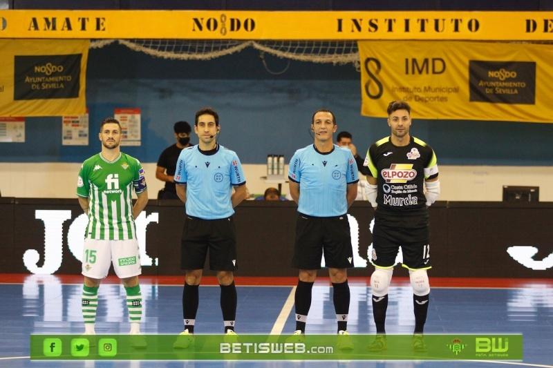J-1-Real-Betis-Futsal-vs-El-Pozo-Murcia359