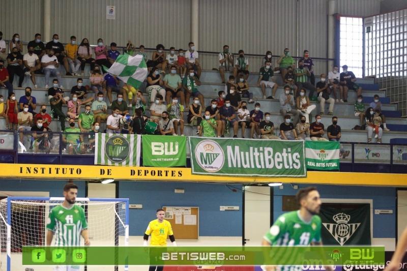 J-1-Real-Betis-Futsal-vs-El-Pozo-Murcia394
