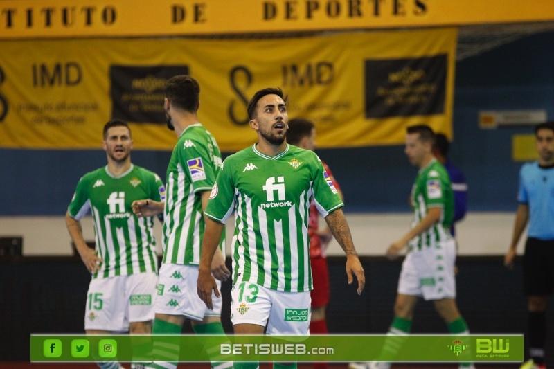 J-1-Real-Betis-Futsal-vs-El-Pozo-Murcia448