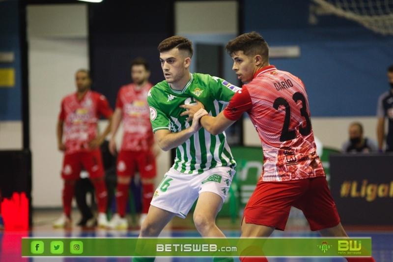 J-1-Real-Betis-Futsal-vs-El-Pozo-Murcia496