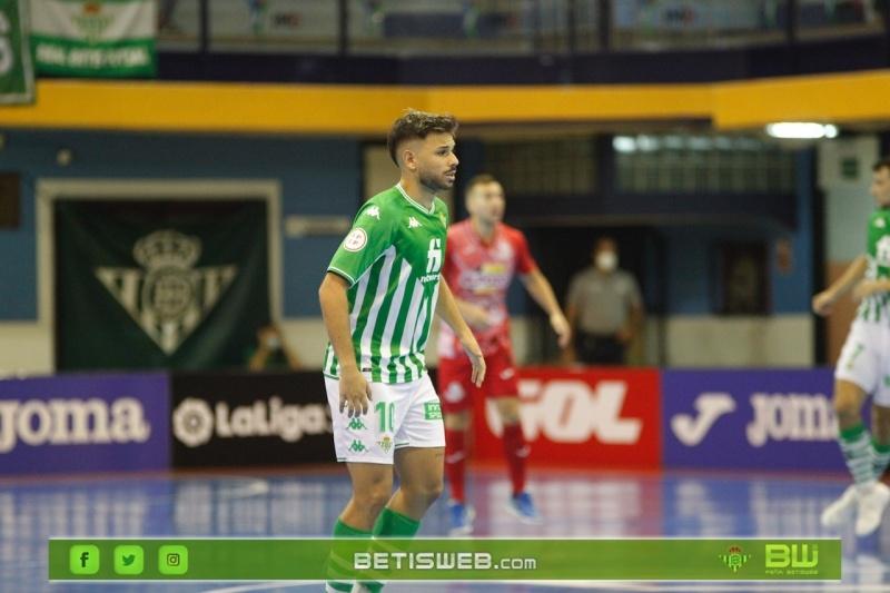 J-1-Real-Betis-Futsal-vs-El-Pozo-Murcia510