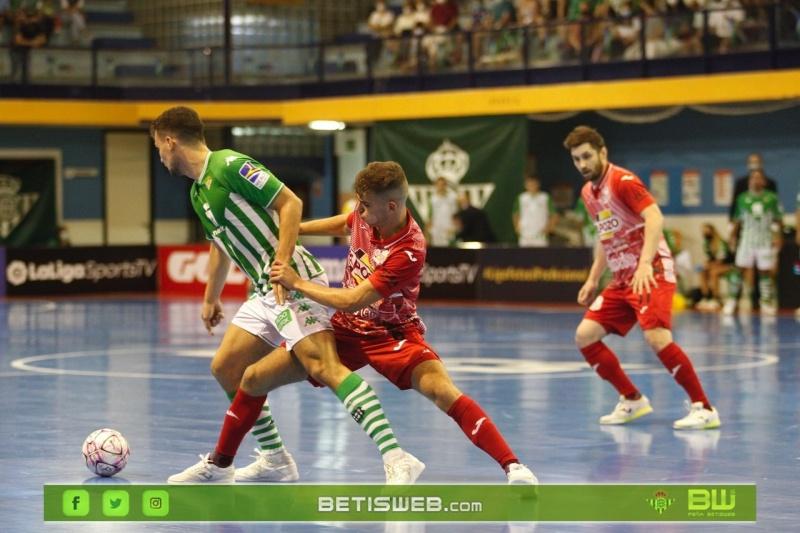 J-1-Real-Betis-Futsal-vs-El-Pozo-Murcia545
