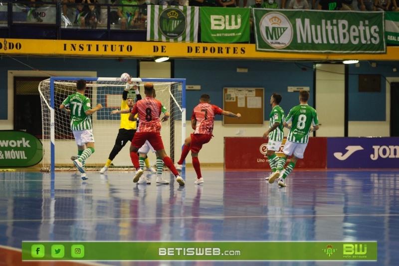 J-1-Real-Betis-Futsal-vs-El-Pozo-Murcia578