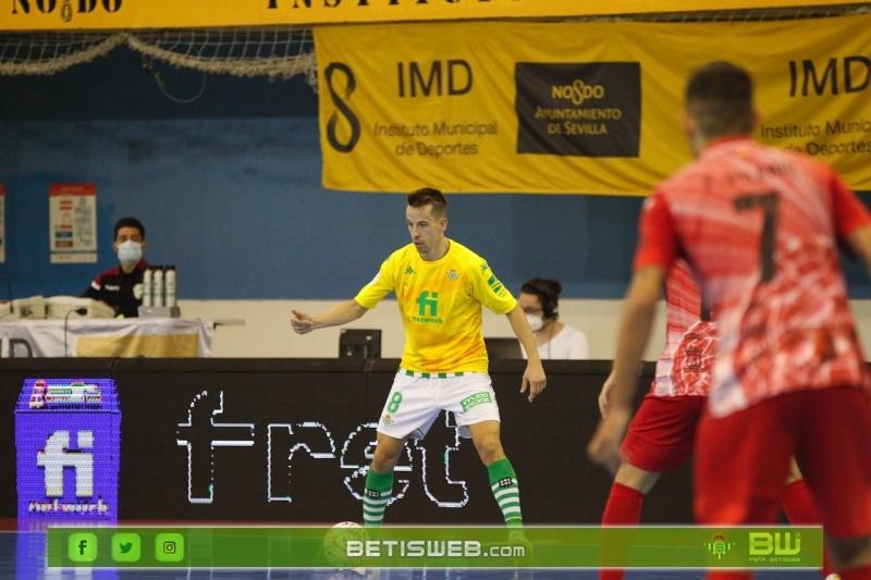 J-1-Real-Betis-Futsal-vs-El-Pozo-Murcia667