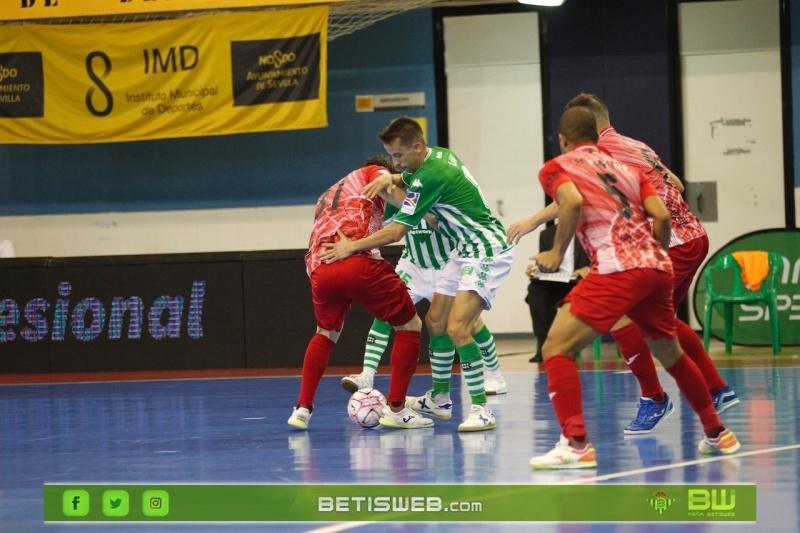 J-1-Real-Betis-Futsal-vs-El-Pozo-Murcia693