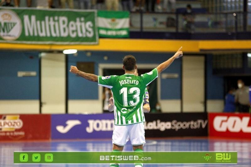 J-1-Real-Betis-Futsal-vs-El-Pozo-Murcia718