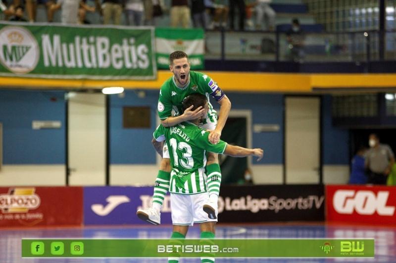 J-1-Real-Betis-Futsal-vs-El-Pozo-Murcia721