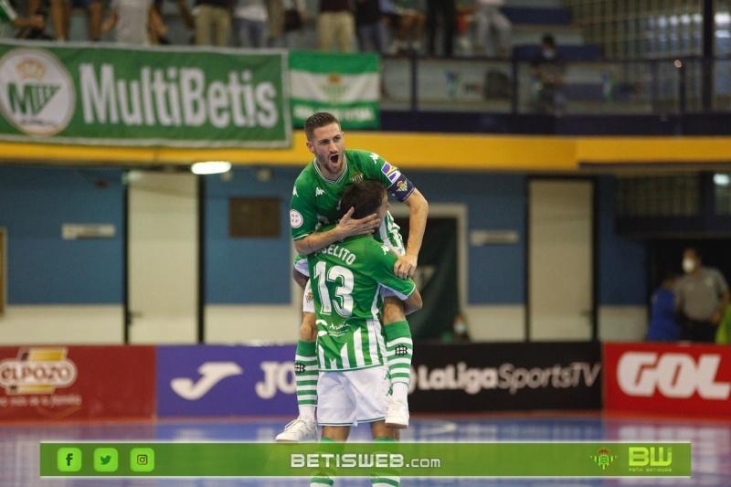 J-1-Real-Betis-Futsal-vs-El-Pozo-Murcia722
