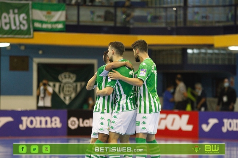 J-1-Real-Betis-Futsal-vs-El-Pozo-Murcia745