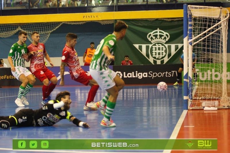 J-1-Real-Betis-Futsal-vs-El-Pozo-Murcia761