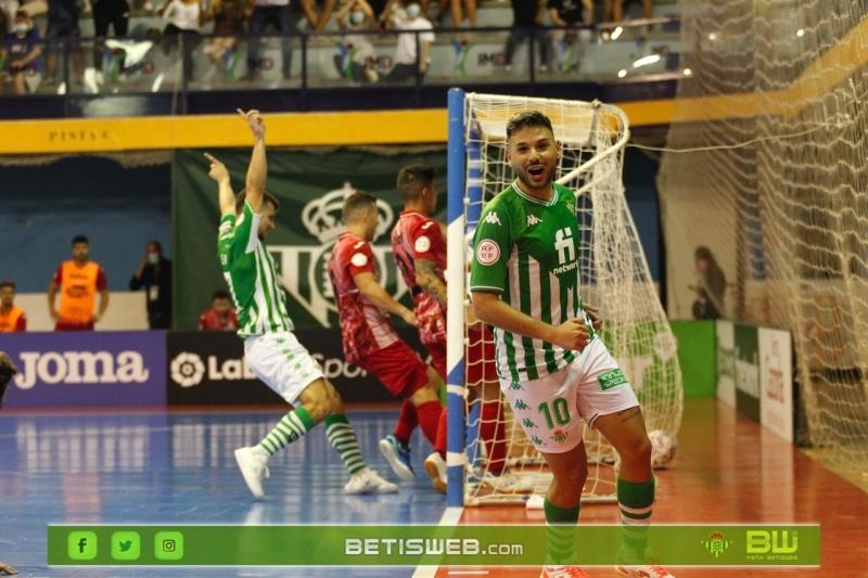 J-1-Real-Betis-Futsal-vs-El-Pozo-Murcia765