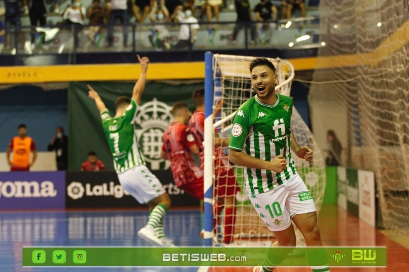 J-1-Real-Betis-Futsal-vs-El-Pozo-Murcia766