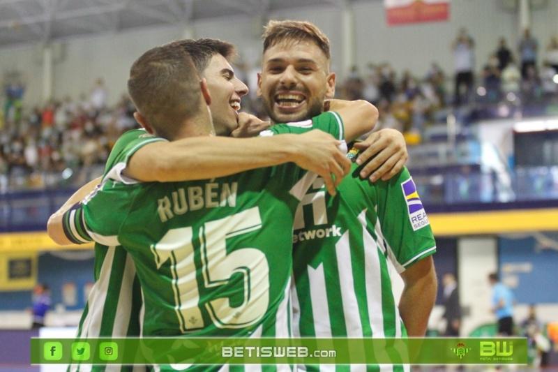 J-1-Real-Betis-Futsal-vs-El-Pozo-Murcia781