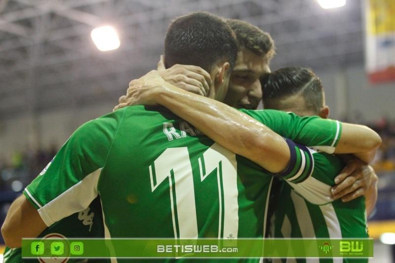 J-1-Real-Betis-Futsal-vs-El-Pozo-Murcia800