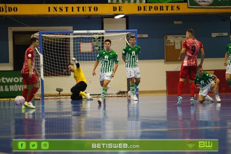 J-1-Real-Betis-Futsal-vs-El-Pozo-Murcia840