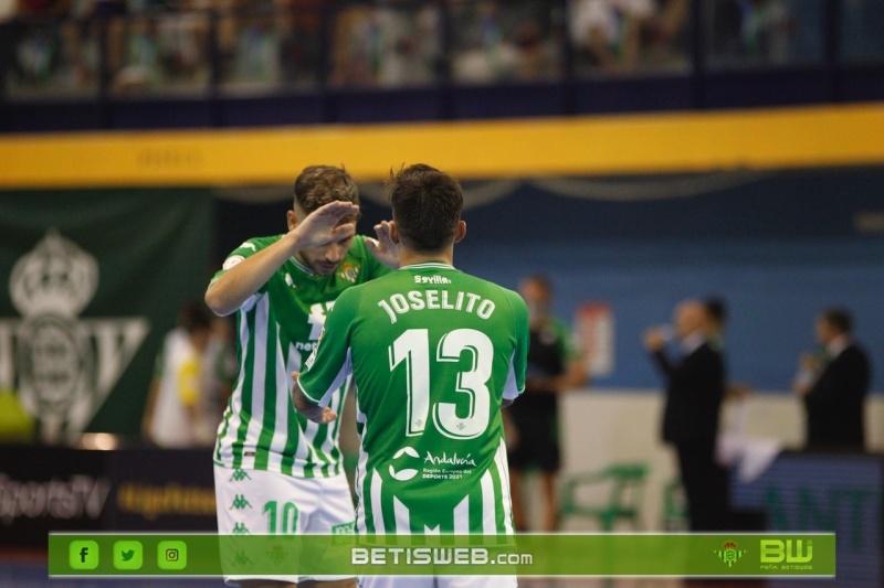 J-1-Real-Betis-Futsal-vs-El-Pozo-Murcia874