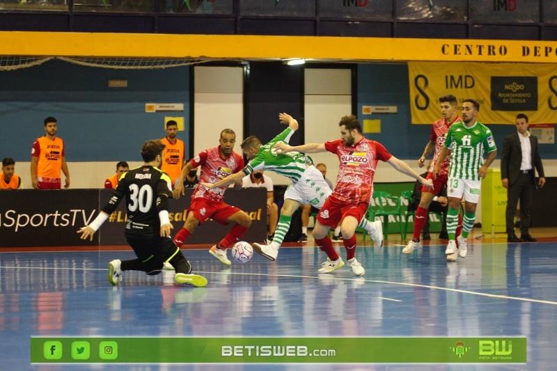 J-1-Real-Betis-Futsal-vs-El-Pozo-Murcia894