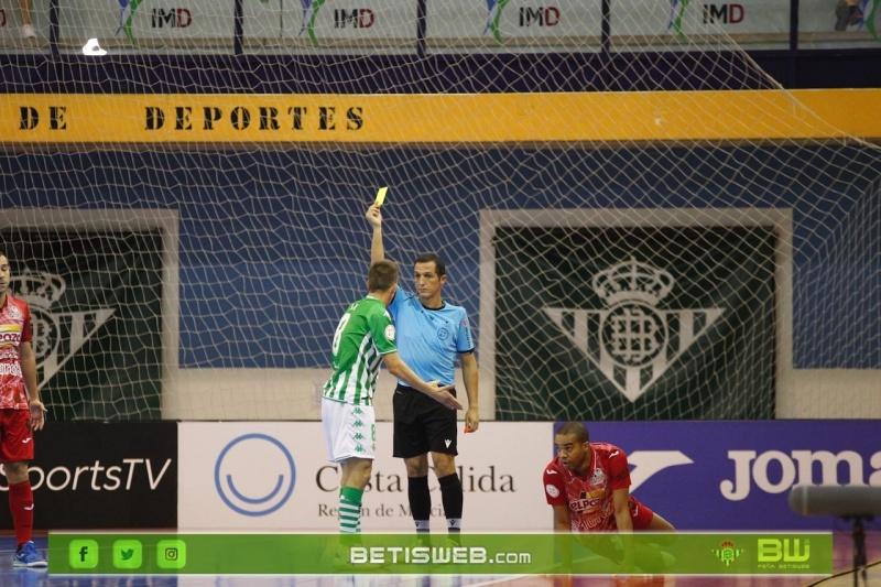J-1-Real-Betis-Futsal-vs-El-Pozo-Murcia905