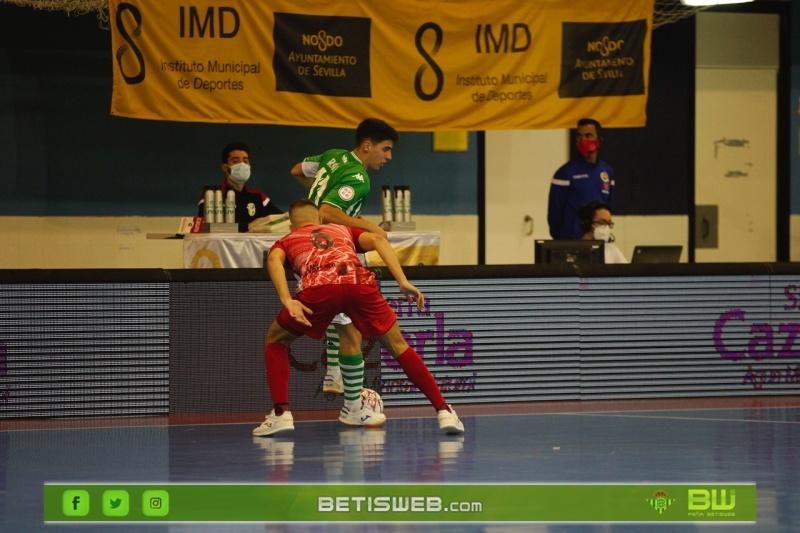 J-1-Real-Betis-Futsal-vs-El-Pozo-Murcia929