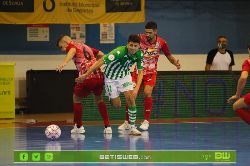 J-1-Real-Betis-Futsal-vs-El-Pozo-Murcia934