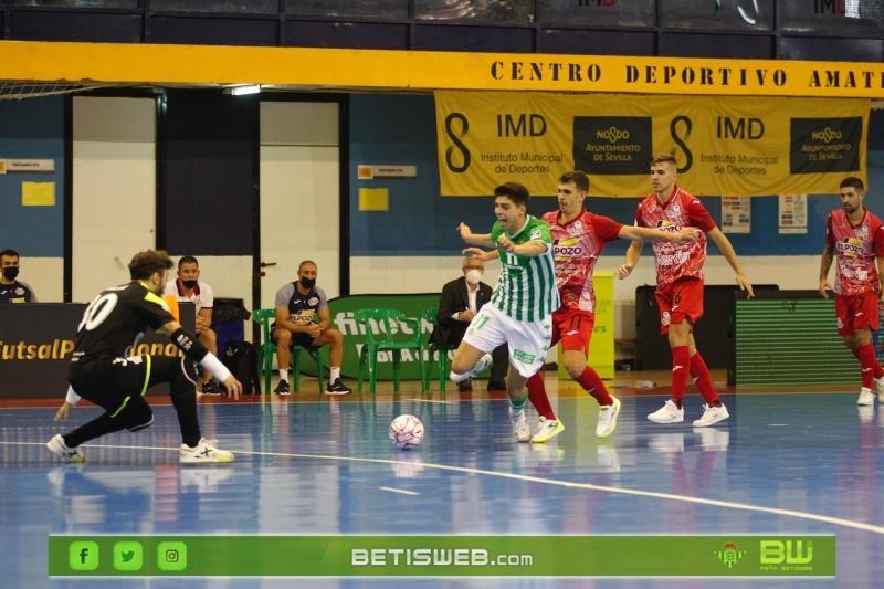 J-1-Real-Betis-Futsal-vs-El-Pozo-Murcia936