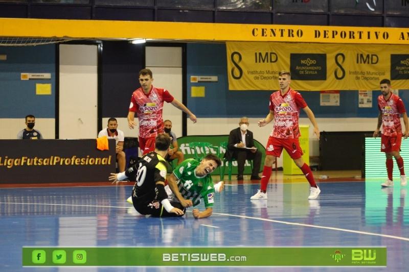 J-1-Real-Betis-Futsal-vs-El-Pozo-Murcia938