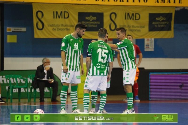 J-1-Real-Betis-Futsal-vs-El-Pozo-Murcia955