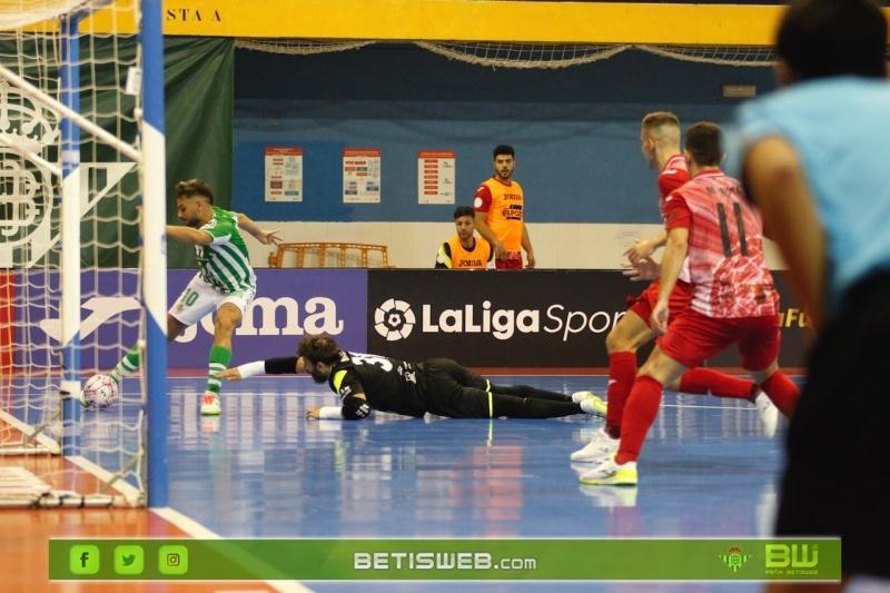 J-1-Real-Betis-Futsal-vs-El-Pozo-Murcia960