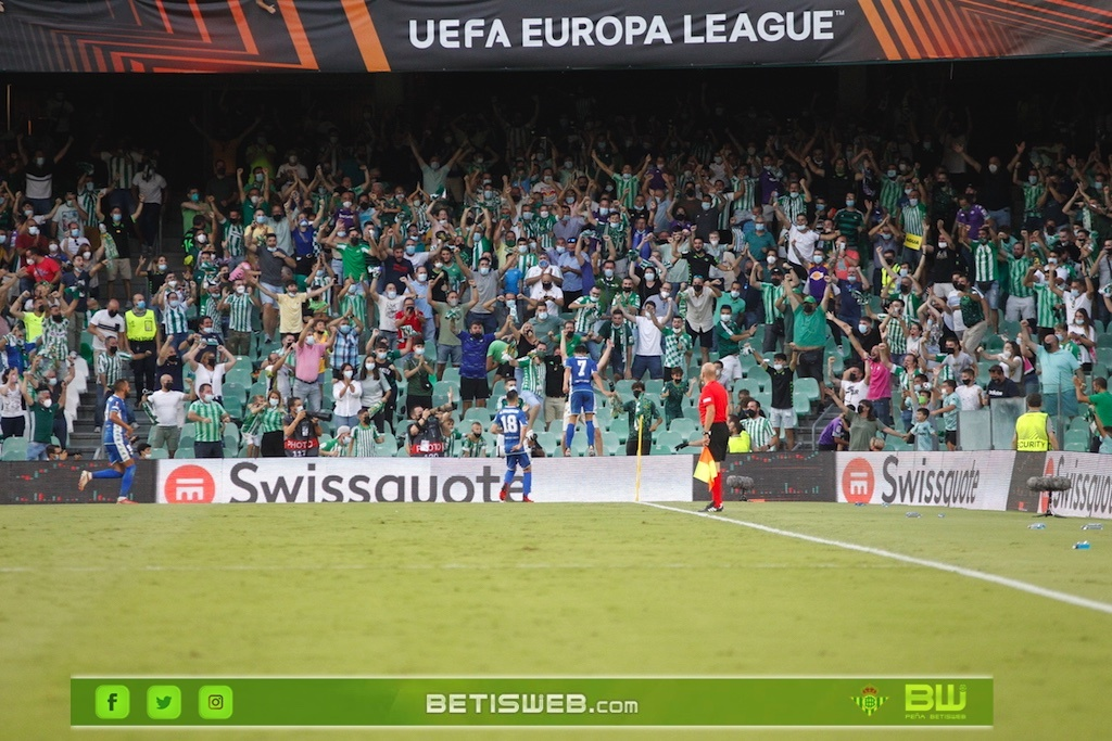 J-1-Real-Betis-Celtic1004