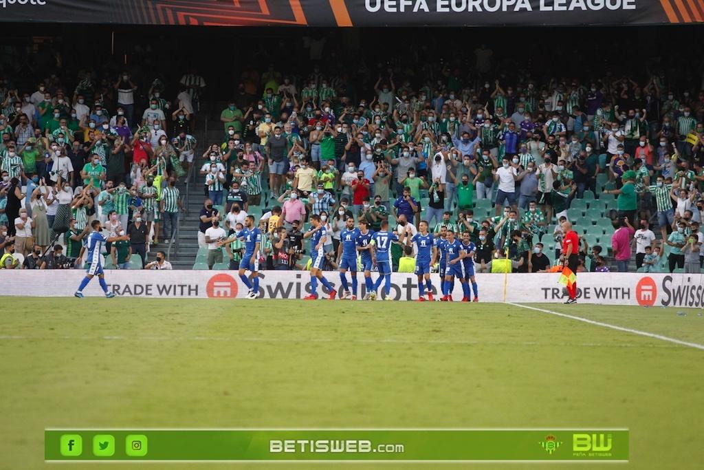 J-1-Real-Betis-Celtic1026