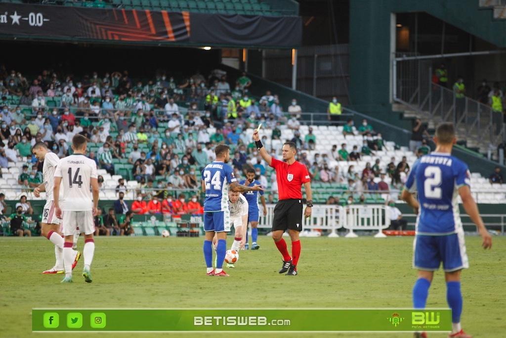 J-1-Real-Betis-Celtic1123