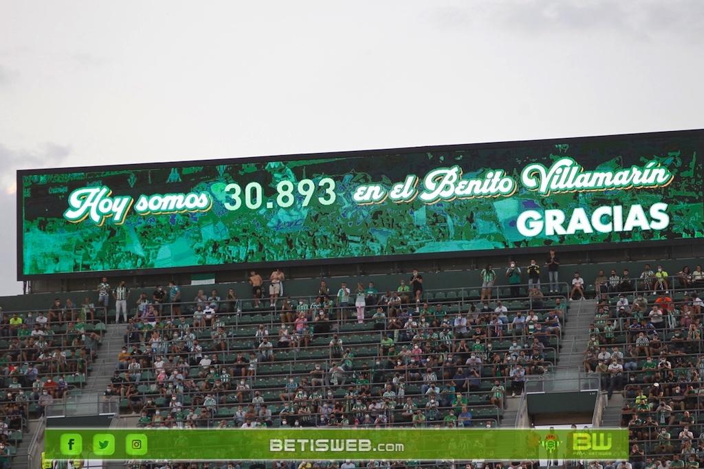 J-1-Real-Betis-Celtic1248