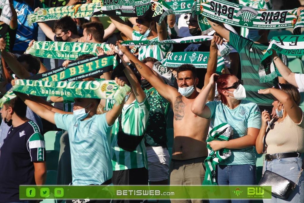 J-1-Real-Betis-Celtic127