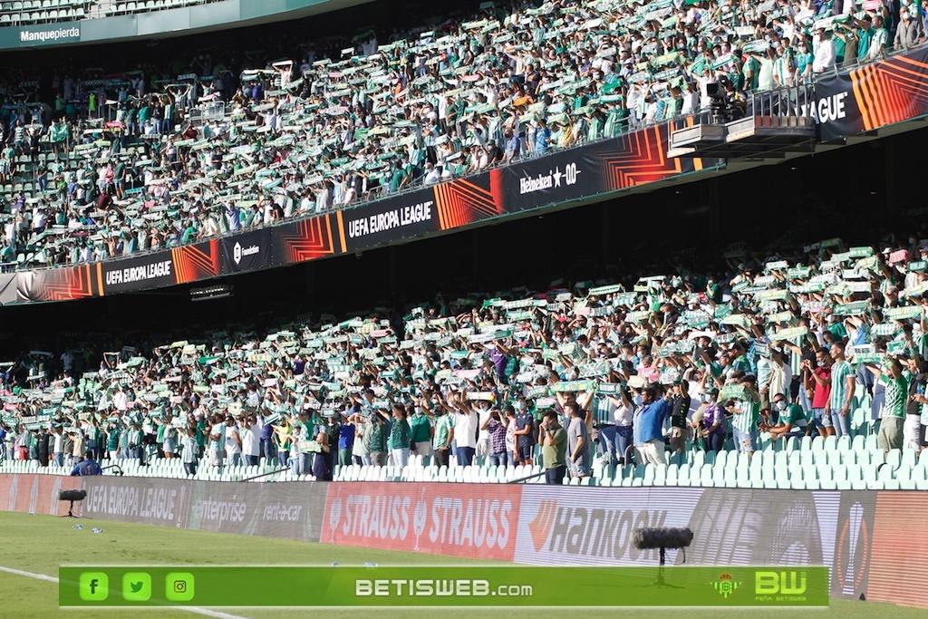 J-1-Real-Betis-Celtic130
