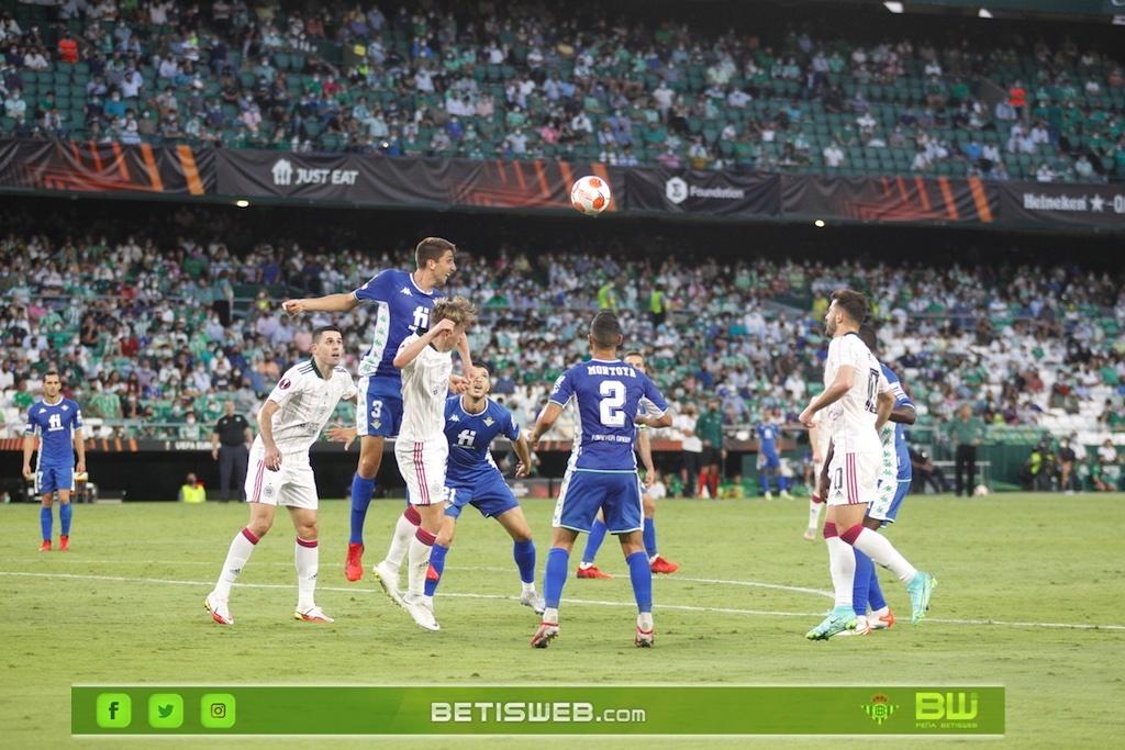 J-1-Real-Betis-Celtic1305