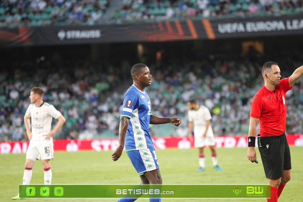 J-1-Real-Betis-Celtic1326