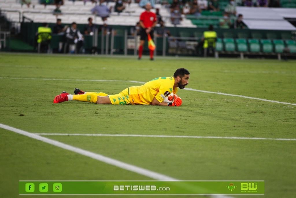 J-1-Real-Betis-Celtic1382