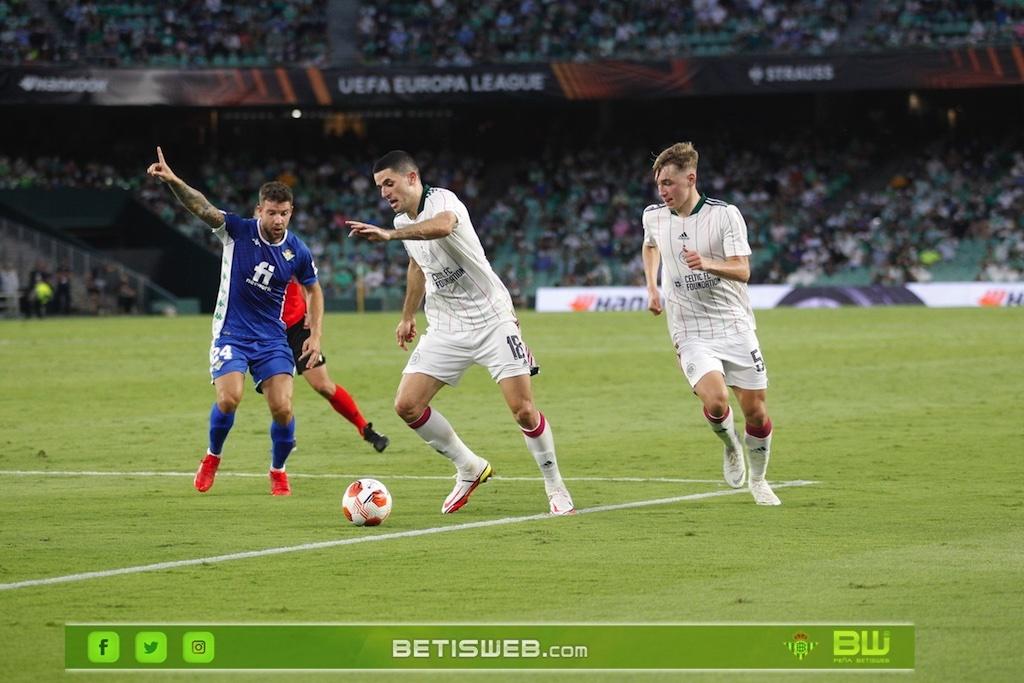 J-1-Real-Betis-Celtic1444