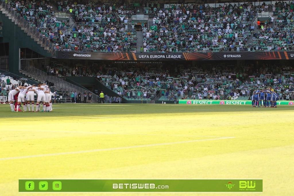 J-1-Real-Betis-Celtic158