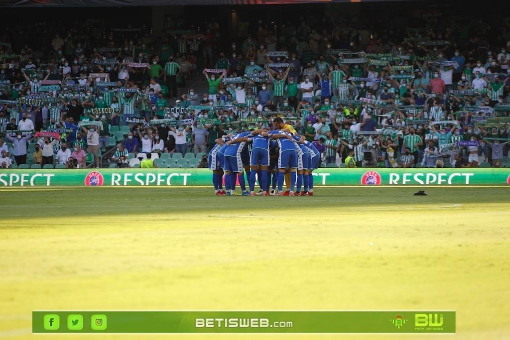 J-1-Real-Betis-Celtic163