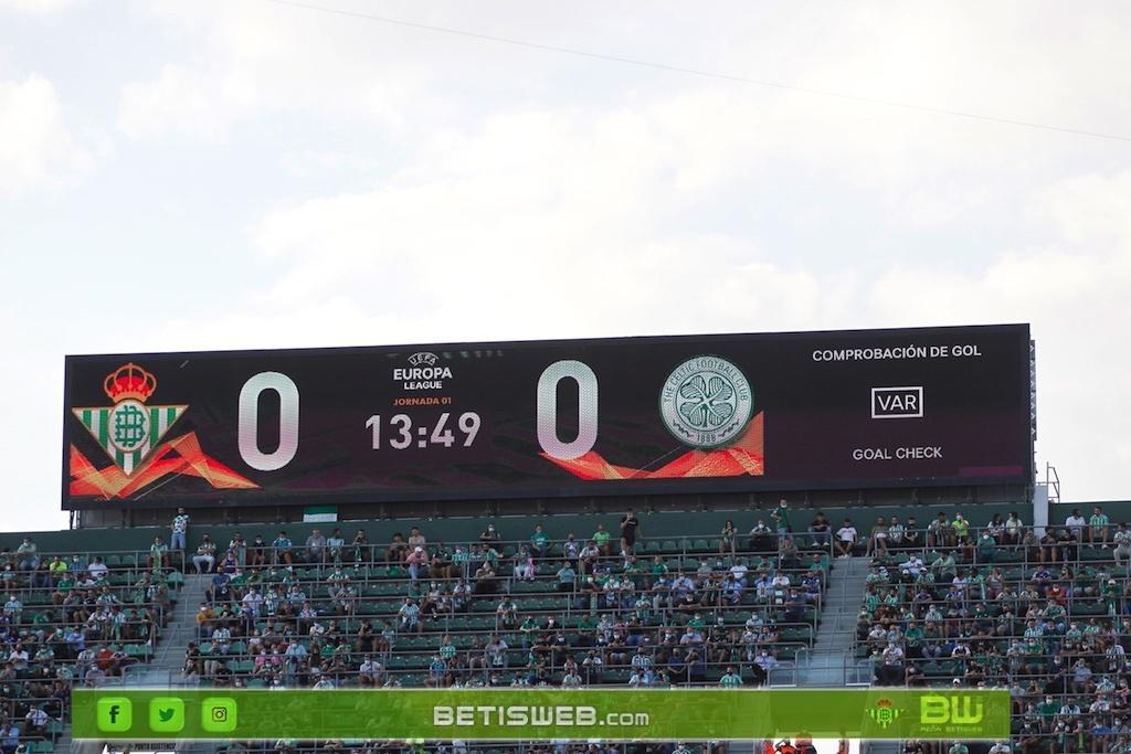 J-1-Real-Betis-Celtic262