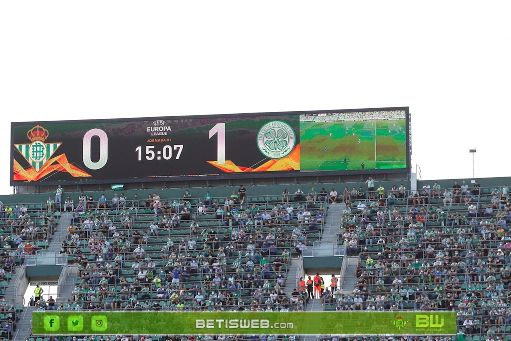 J-1-Real-Betis-Celtic267